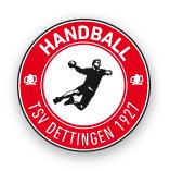 FSG Giengen/Brenz 2 – TSV Dettingen; 17:18; 1. Mannschaft Frauen; 28.04.2018